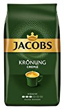 Jacobs Bohnenkaffee