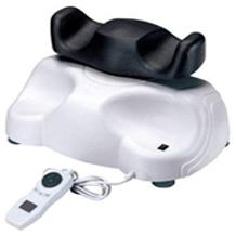 Chi-Enterprise Chi-Massage-Maschine