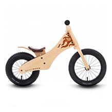 Early Rider Laufrad