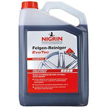 Nigrin 72933