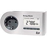 ELV Energiemessgerät
