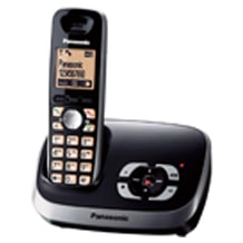 Panasonic KX-TG6522GB