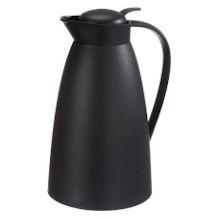 Alfi Kaffeekanne