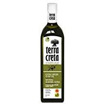 Terra Creta Olivenöl