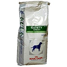 ROYAL CANIN Diät-Hundefutter