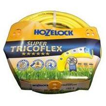 Hozelock 116774