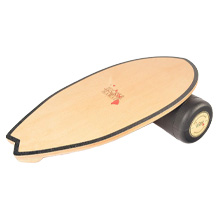 Jucker Hawaii Balance-Board