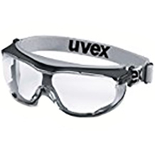 Uvex 9307-375