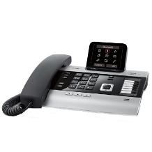 Voice-over-IP-Telefon