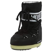 Moon Boot Winterstiefel
