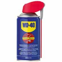WD-40 56258