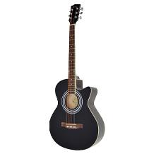 ts-ideen Gitarre