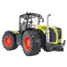 ferngesteuerter traktor vergleich 2019 netzvergleich. Black Bedroom Furniture Sets. Home Design Ideas