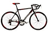 KS-Cycling 207B