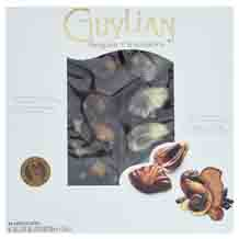 Chocolaterie Guylian Pralinen
