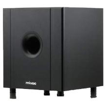 MIVOC SW1100A
