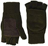Highlander Handschuhe