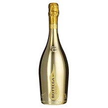 Distilleria Bottega Champagner