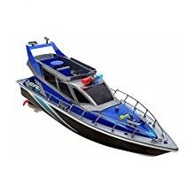HSP Himoto Ferngesteuertes Boot