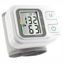 Medisana Handgelenk-Blutdruckmessgerät