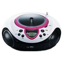 Lenco Kinder-MP3-Player