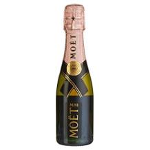 Moët & Chandon Champagner