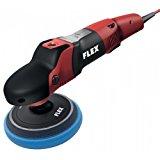 Flex 373680