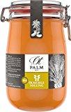 Ölmühle Solling Palmöl