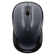 Logitech 910-002142