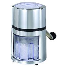 ZHG Ice-Crusher