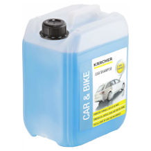 Kärcher Car shampoo