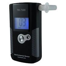 Trendmedic TM-7500