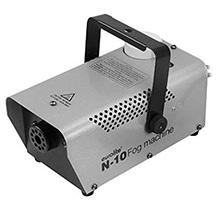 Eurolite Nebelmaschine