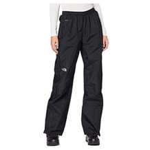 North Face Damen-Regenhose