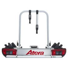 Atera 022684