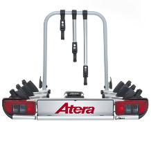 Atera 022685