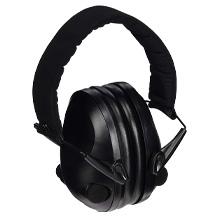 Gehörschützer