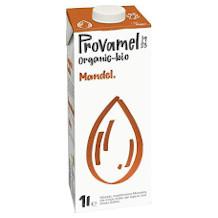 Provamel Mandeldrink
