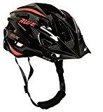 AWE Mountainbike-Helm