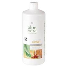 LR Aloe-Vera-Saft