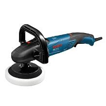 Bosch 0601389000