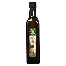 Makana Schwarzkümmelöl