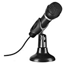 Speedlink Mikrofon