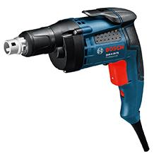 Bosch 0601445000