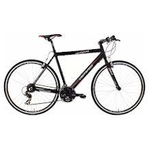 KS-Cycling 202B