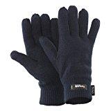 Floso Handschuh