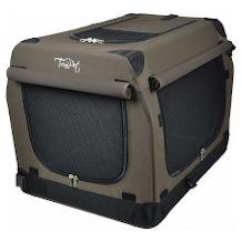 TrendPet TPX90-Pro