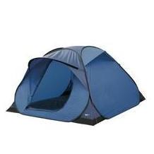 3-Personen-Zelt