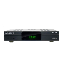 Comag HD-Receiver