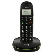 Doro Großtastentelefon